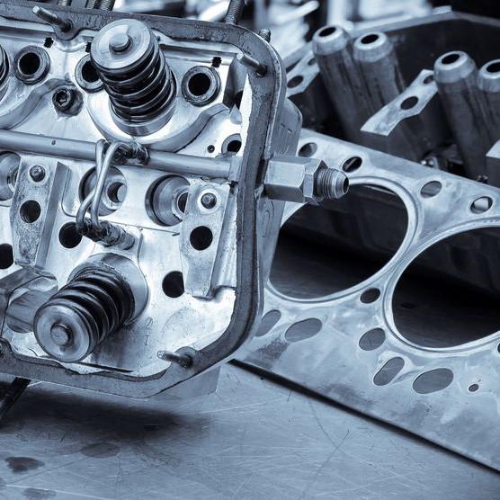 head gasket engine