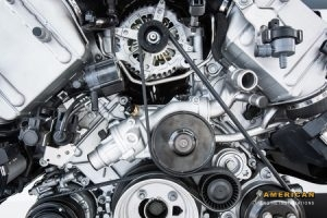 What Causes Our Car Engines To Fail?